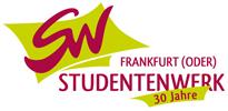 Studentenwerk Frankfurt (Oder)